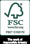 FSC logo small1