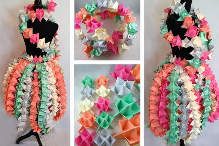 oco origami